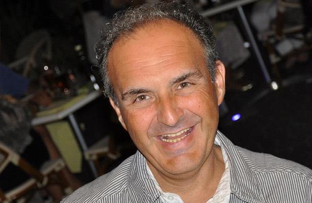Renato Trincanato
