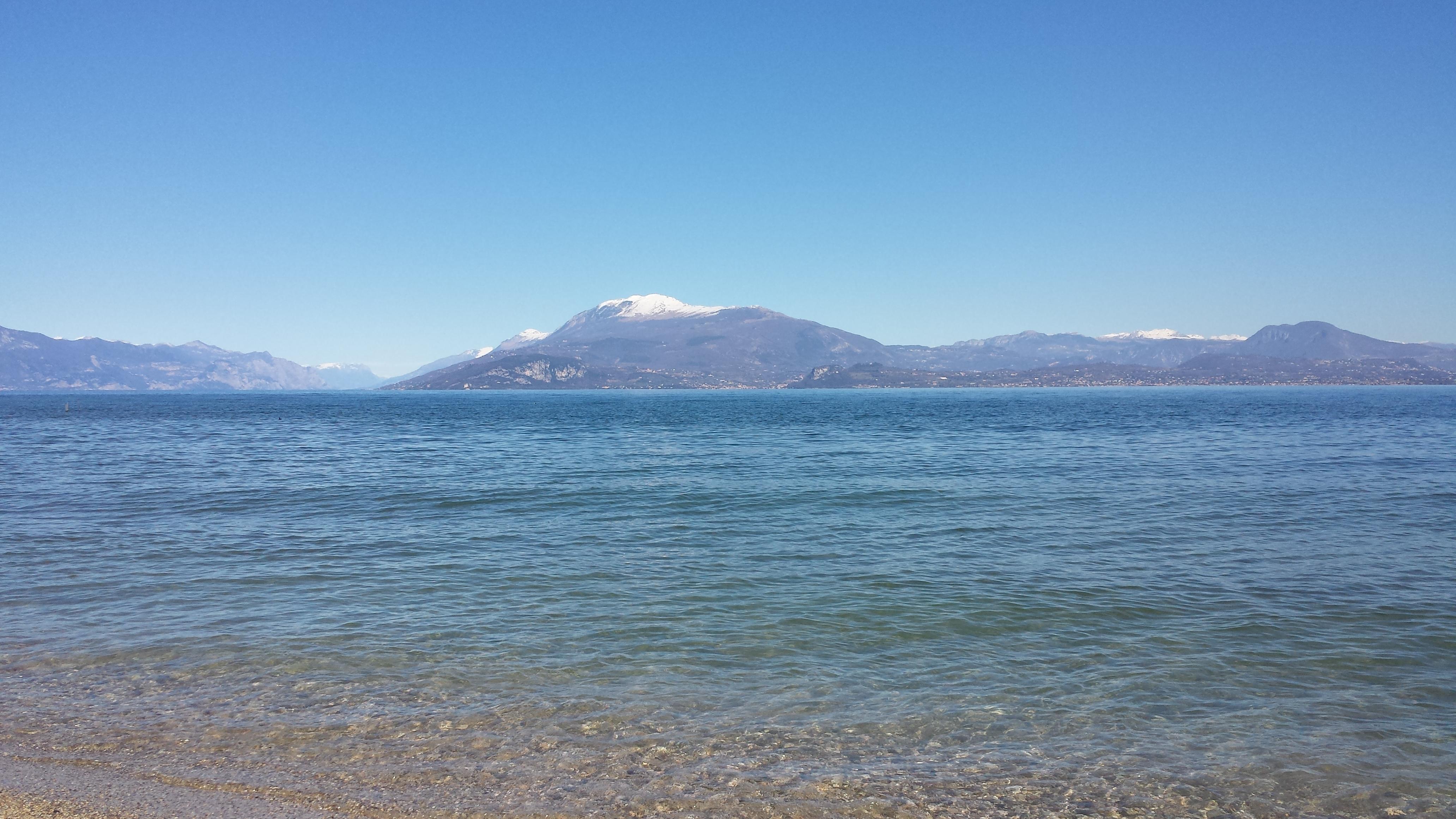 Vivaio Peschiera Del Garda weekend sul lago di garda   me magazine
