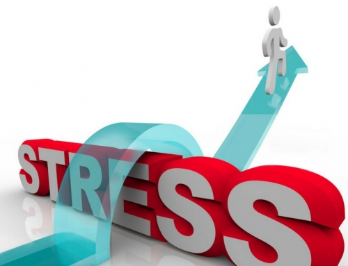 Lo stress, un nemico da battere – seconda parte